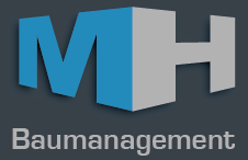 MH Baumanagement GmbH
